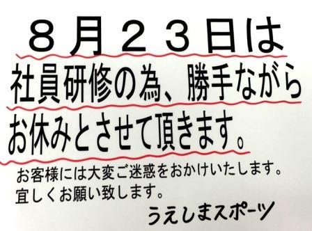 IMG_2724.jpg 8.18
